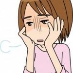 姫路市 整体院  クリニカルカイロしらいの腰痛治療|姫路市の治療院 クリニカルカイロしらい。腰痛に悩んでいる人は多いものです。常に痛い人、繰り返し腰痛を起こす人、そのまま にしていませんか?きちんと治療しなければいけません。当整体院は、カイロプラクティックと骨盤の矯正併用で腰痛・股関節痛や膝関節痛に独自の施術を行っ ています。初めての方でも丁寧に対応しています。